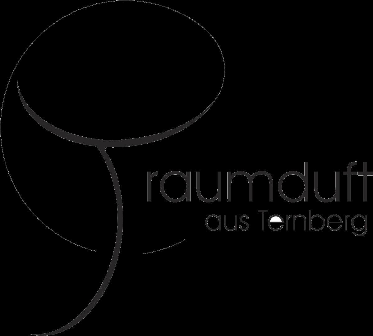 Logo Traumduft
